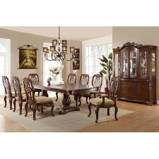 Traditional Dining Room Set 192 Best Furniturepick Dining Images On Pinterest Dining Room