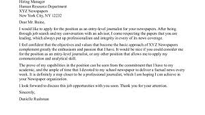 cover letter operations manager journalism cover letter examples gallery cover letter ideas