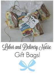 gift delivery ideas bonfires and wine diy labor delivery gifts gifts