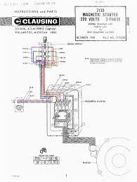 watersnake trolling motor wiring diagram youtube best diagrams