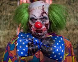 clown halloween costume ideas indelible clown movie moments clowns aren u0027t funny pinterest