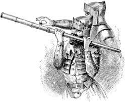 hand cannon deadliest warrior wiki fandom powered by wikia