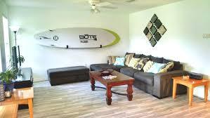 the best sup u0026 surf wall racks paddler u0027s retreat