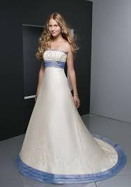 elegant a line long satin dress flat neck patterns embellishment