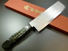 japanese folded steel kitchen knives kitchen japanese kitchen knives and 12 japanese kitchen knives