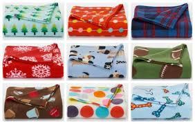 home depot black friday blanket kohl u0027s black friday deals big one super soft plush throw as
