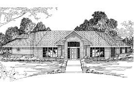 contemporary house plans hawthorne 30 054 associated designs