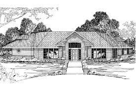 contemporary house plans hawthorne 30 054 associated designs contemporary house plan hawthorne 30 054 front elevation