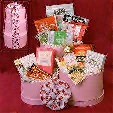 Gift Towers 15 Best Paleo Gift Basket Images On Pinterest Gift Basket Gifts