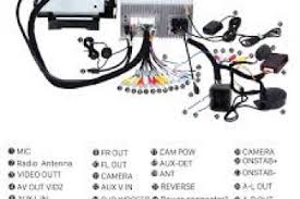 vauxhall astra g radio wiring diagram 4k wallpapers