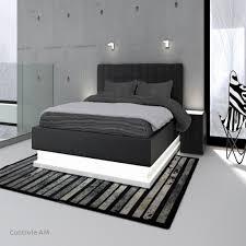 decoration chambre moderne decoration chambre ninjago nouveau 61 meilleur de collection de deco