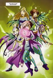 46 best w i t c h images on pinterest witches drawings and winx