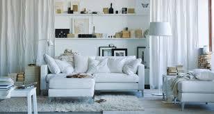 Ikea Living Room Design Living Room Design 2017 A Complete Modernization Bonsaikc Com