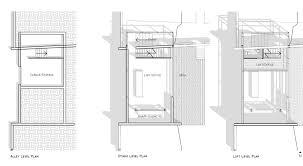 Backyard Office Plans 100 Backyard Studio Plans Best 25 Studio Shed Ideas On