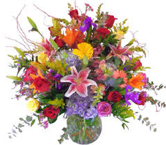 flower shops in las vegas las vegas florists flowers in las vegas nv a bouquet