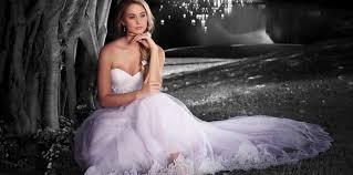 femme mariage mariage 30 robes de princesse qui font rêver femme actuelle