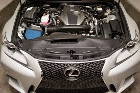 lexus is250 f sport turbo kit i successfully installed the lexus f sport intake on my is200t