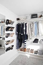 storage for small bedroom without closet best 25 no closet ideas on pinterest no closet bedroom no