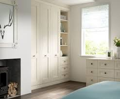 fitted bedroom wardrobes hepplewhite fitted bedrooms