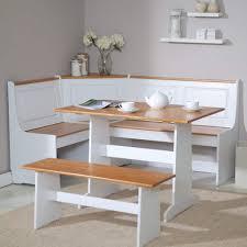 kitchen 7hay breakfast nook with bench booth corner 2017 kitchen