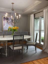 Dining Rooms With Chandeliers 20 Inspirational Traditional Chandeliers For Dining Rooms Best