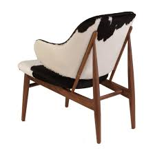 Faux Cowhide Chair Modern Chairs With Cowhide Unique Chaire Marvelous Picture Of