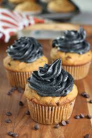 1000 images about halloween on pinterest pasta sauces smoothie