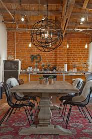 38 best wire chairs images on pinterest wire chair home and kitchen