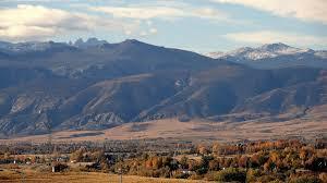 Wyoming Travel Wiki images Sheridan wyoming wikipedia jpg