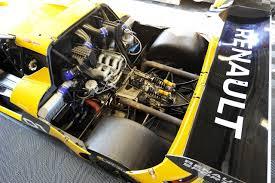 renault sport rs 01 essai course renault rs01 la française plus rapide qu u0027une