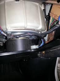 nissan armada air suspension fuse heater nissan forum nissan forums