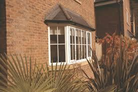 bow u0026 bay windows