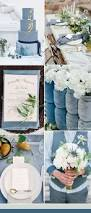 What Color Goes Best With Yellow by Best 20 August Wedding Colors Ideas On Pinterest Fall Wedding