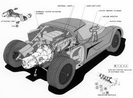 jeep hurricane holden hurricane 1969 cartype