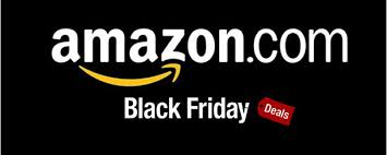 amazon black friday wireless router deal 2016 amazon u0027s black friday sales have now started oc3d net