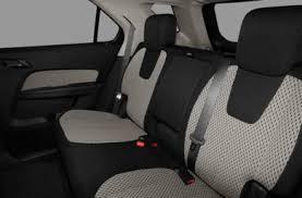 2011 Silverado Interior See 2011 Chevrolet Equinox Color Options Carsdirect