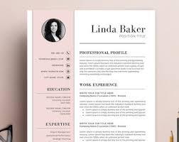 modern resume template cover letter reference letter for