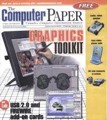 470 west 24th st 19fe co op apartment sale at london 2002 10 the computer paper ontario edition by the computer paper