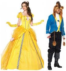 Victorian Halloween Costumes Women 16 Coordinating Halloween Costumes Couples Babble