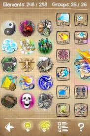 doodle god wiki spell doodle god 2 free for android android room