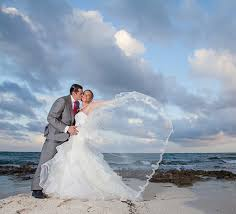 cancun wedding cancun wedding planners the best wedding planners in cancun