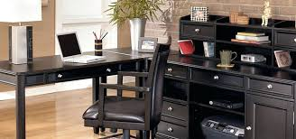 Home Office Furniture Nashville Sprintz Furniture Nashville 4ingo