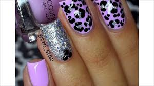 nail art accessories youtube
