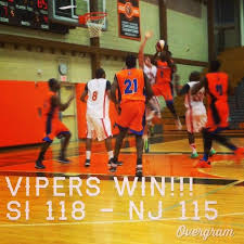 98 best staten island vipers images on staten island