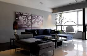 Living Room Design Ideas For Apartments by Brilliant 90 Modern Living In Taiwan Decorating Design Of