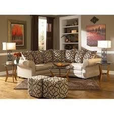 elegant espresso living room furniture u2013 white and espresso