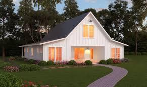 Single Story Farmhouse Plans 20 Artistic Simple 2 Story Farmhouse Plans Architecture Plans