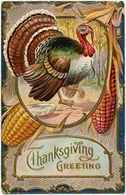 vintage thanksgiving images free thanksgiving postcard