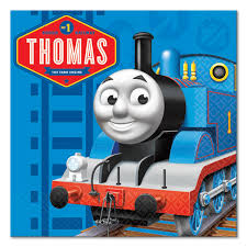 thomas the train free download clip art free clip art on