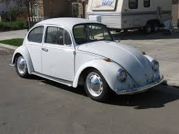 roll royce surabaya robrod93230 1967 volkswagen beetle specs photos modification